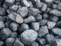 Węgiel - orzech
